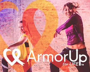 17USF-ArmorUp-WebSquare-300x242.jpg