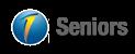 AF_Seniors_Logo.png