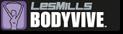 BODYVIVE_Logo.png