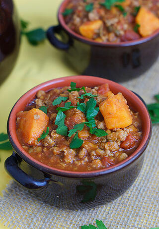 0e083cd8_Turkey_and_Sweet_Potato_Chili-4.xxxlarge.jpg