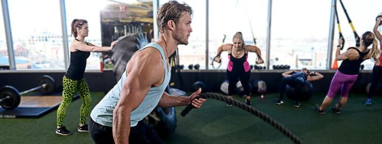 Group-Fitness-Classes.jpg