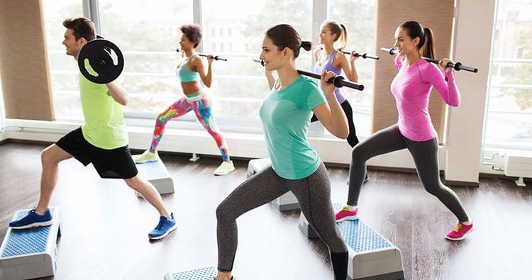 group-workout-classes-fitness-nation-arlington-bedford1.jpg