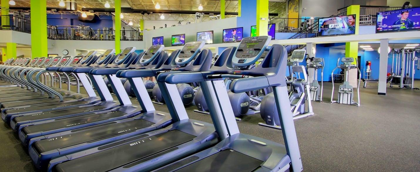 Onelife Fitness Membership Fees – Blog Dandk