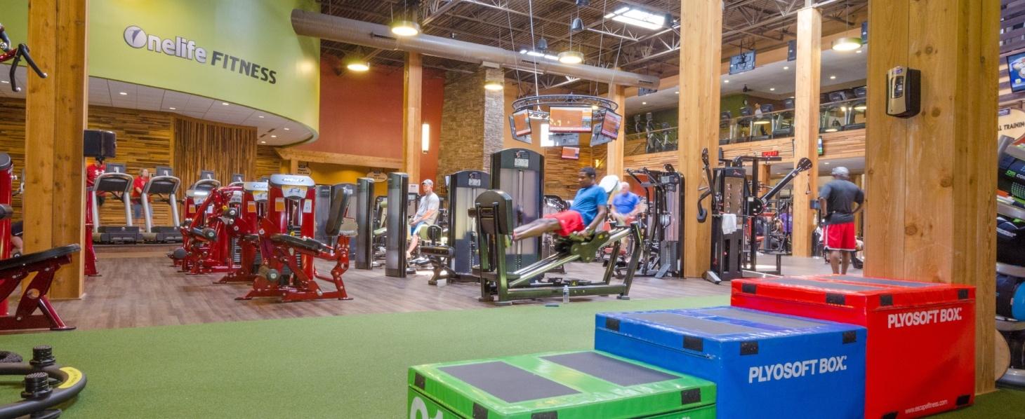 Newnan Sports Club