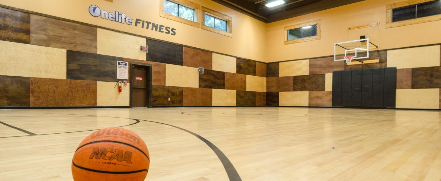 Vickery Sports Club Basketball
