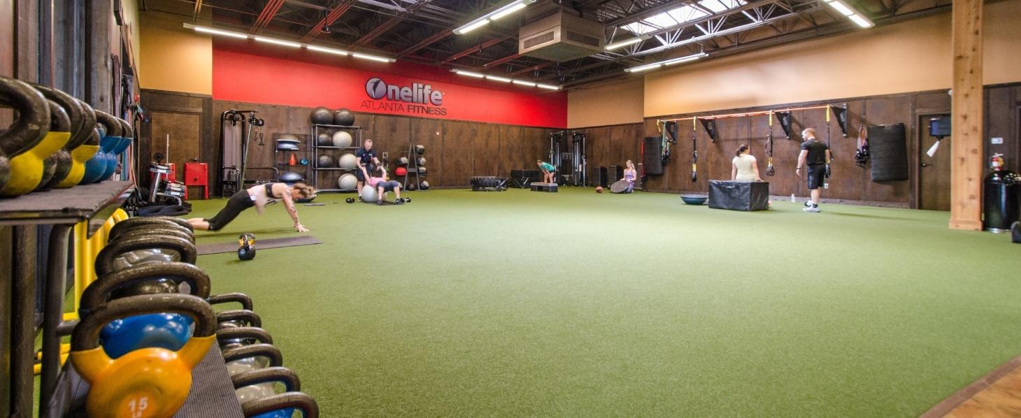 Carrollton Training