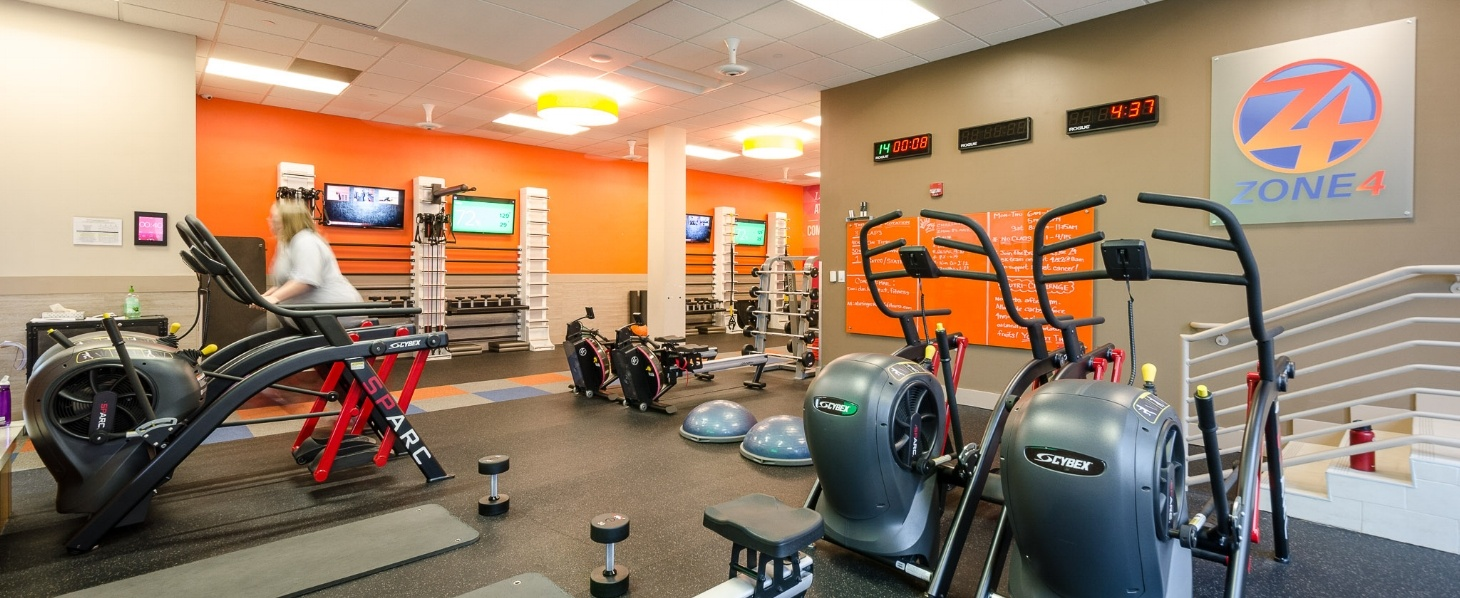 onelife fitness - Lifetime Fitness Christmas Hours