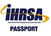 IHRSA Passport