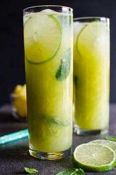Pineapple-Mojito-3