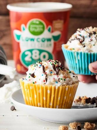 Skinny-Ice-Cream-Cupcakes-Show-Me-the-Yummy-2@2x