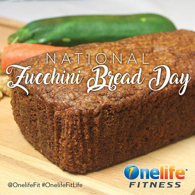 17-April-NationalZucchiniBread-OL-1.jpg