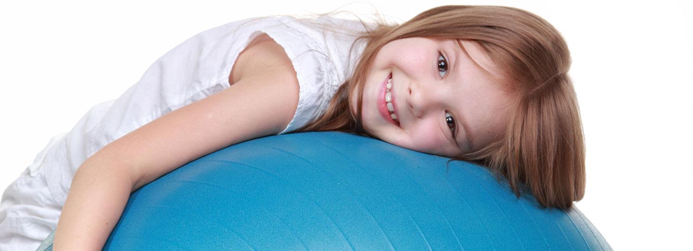 kids-club-girl-blue.jpg