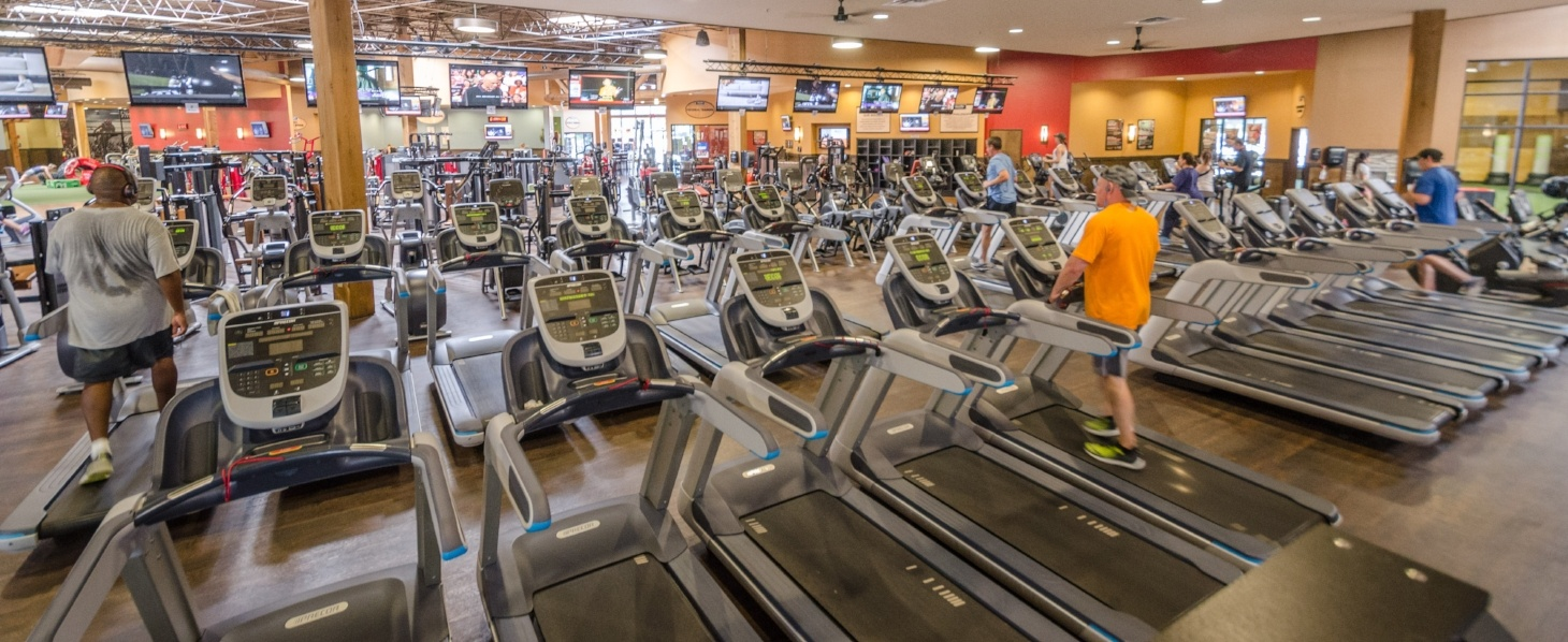 Are Health Club Memberships Worth the Money? crabapple5.jpg?width=1460&height=598&name=crabapple5