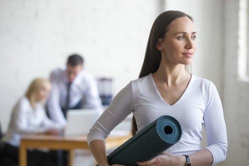 office yoga.jpg