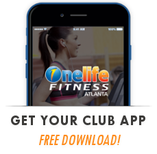onelife_fitness_atlanta_fitness_club_app.png