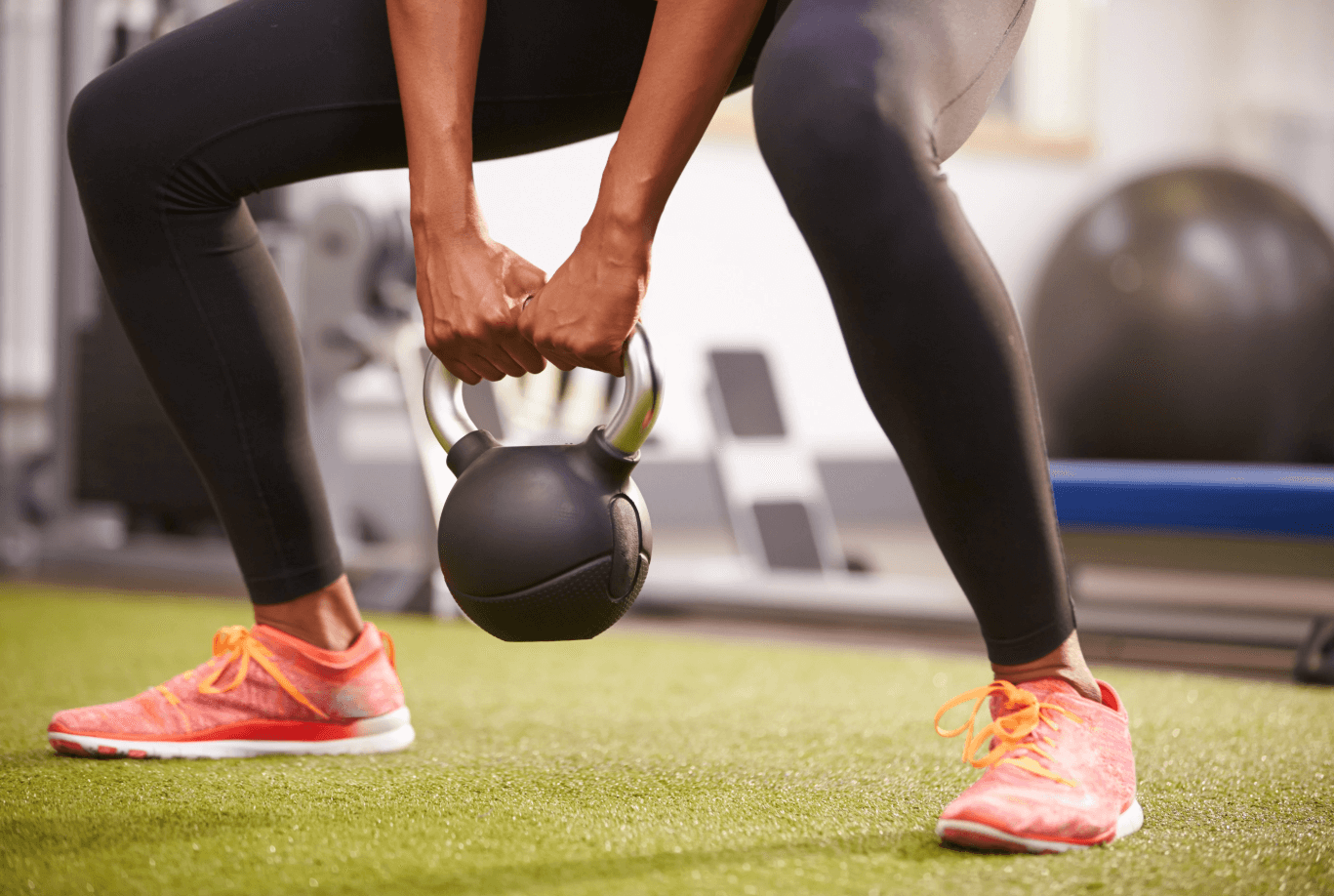 10 functional exercises