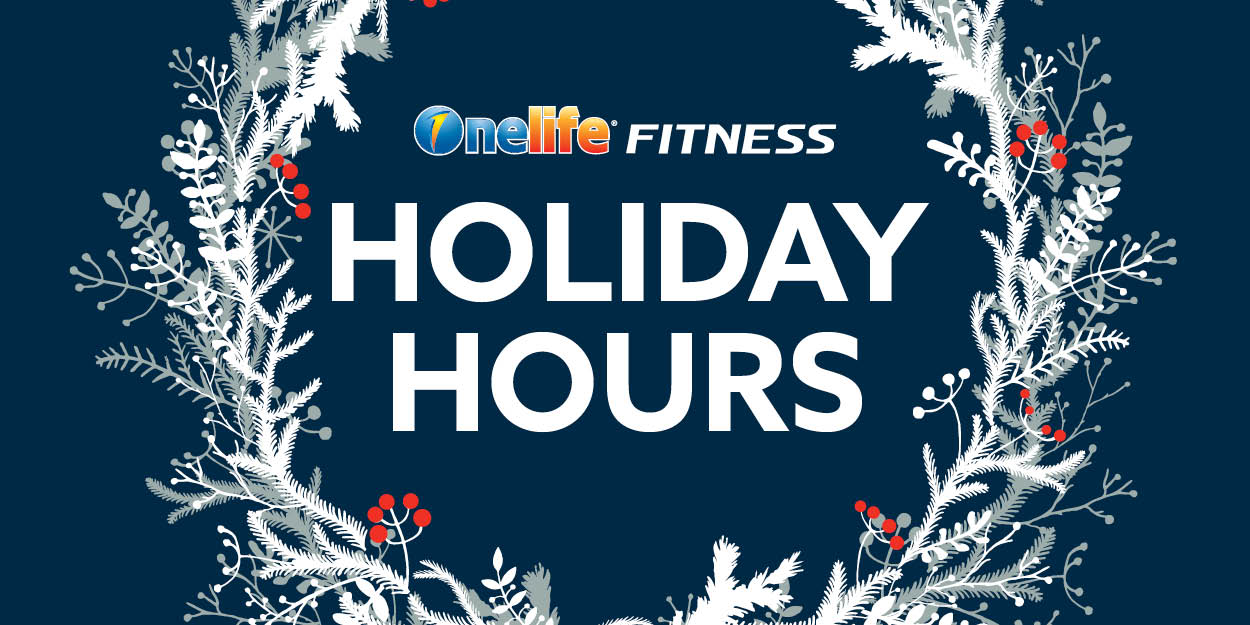 17OL-ClubHours_Holidays-Blog-1250x625