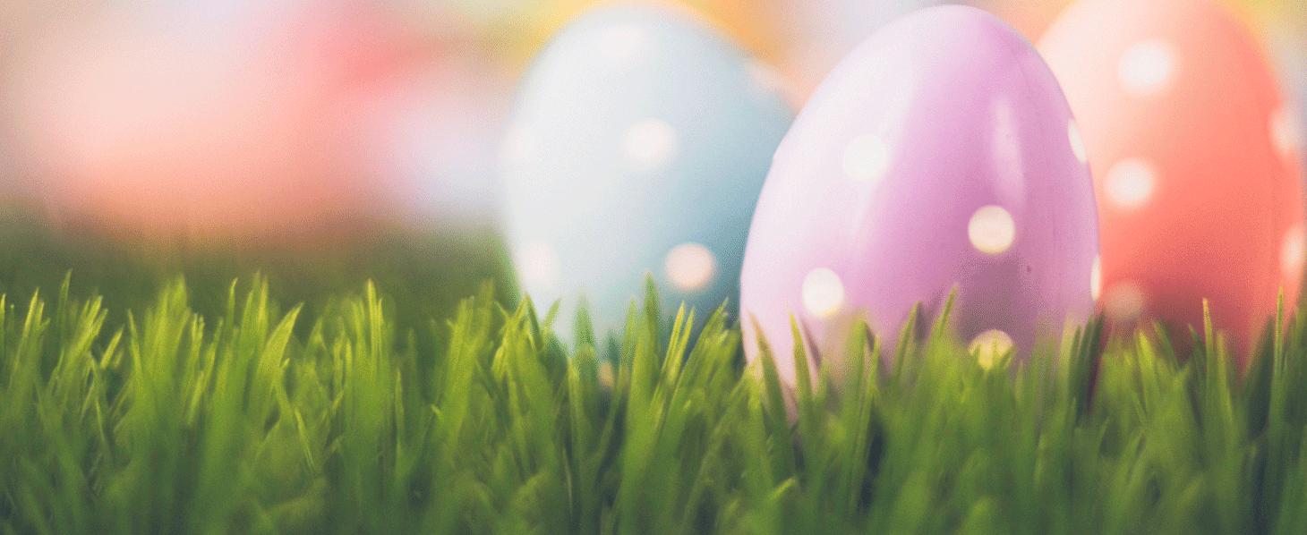 19OL-Easter