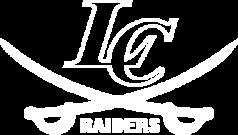LC Raiders