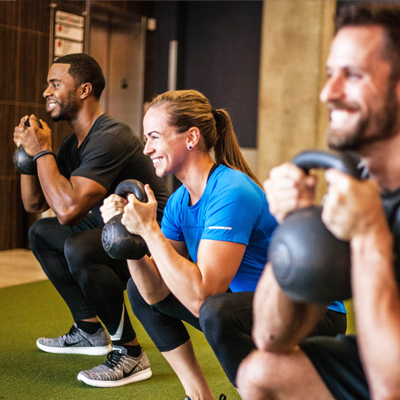 Onelife Fitness Gyms in VA, GA, MD and D C  | Gyms Near Me