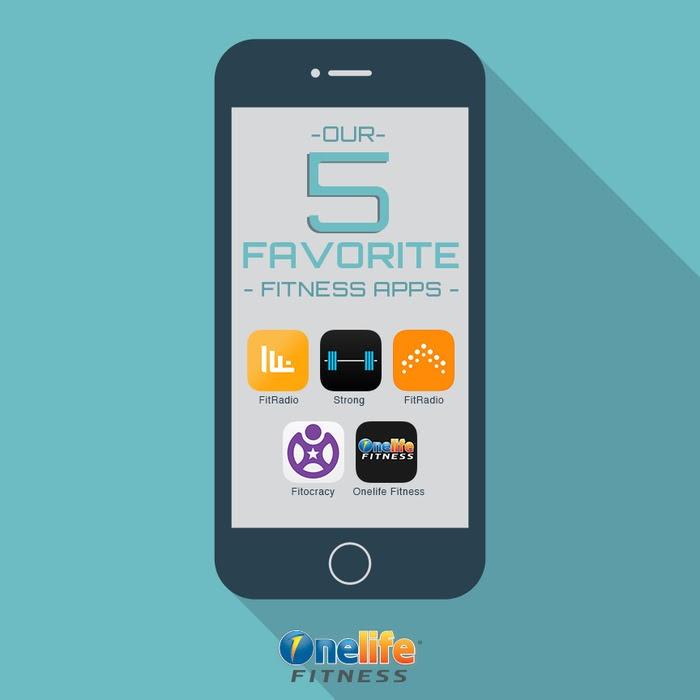 5 apps OLF.jpg