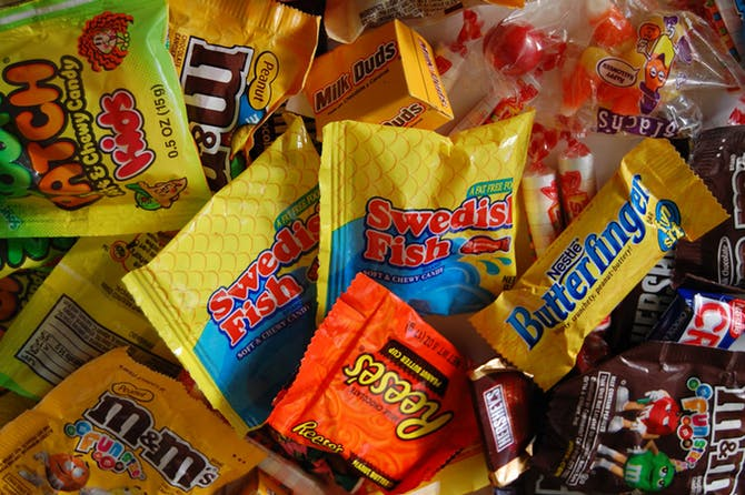 Non-Feature-Halloween-Candy-Popular-By-State.jpg