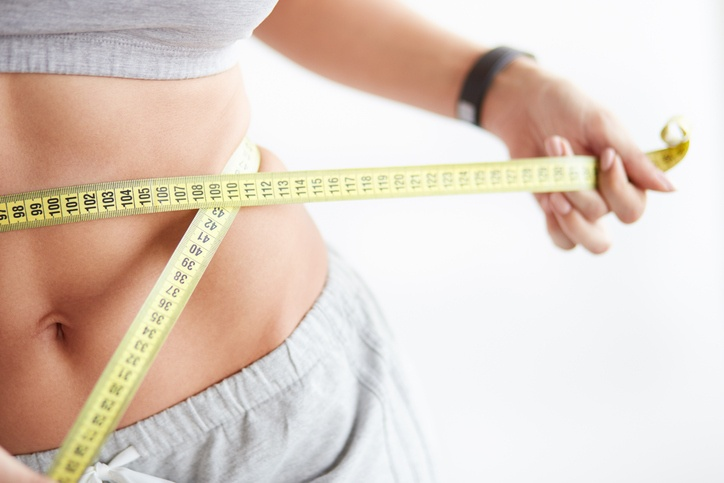 How Long Does It Take To Lose Weight On The Slimfast Diet