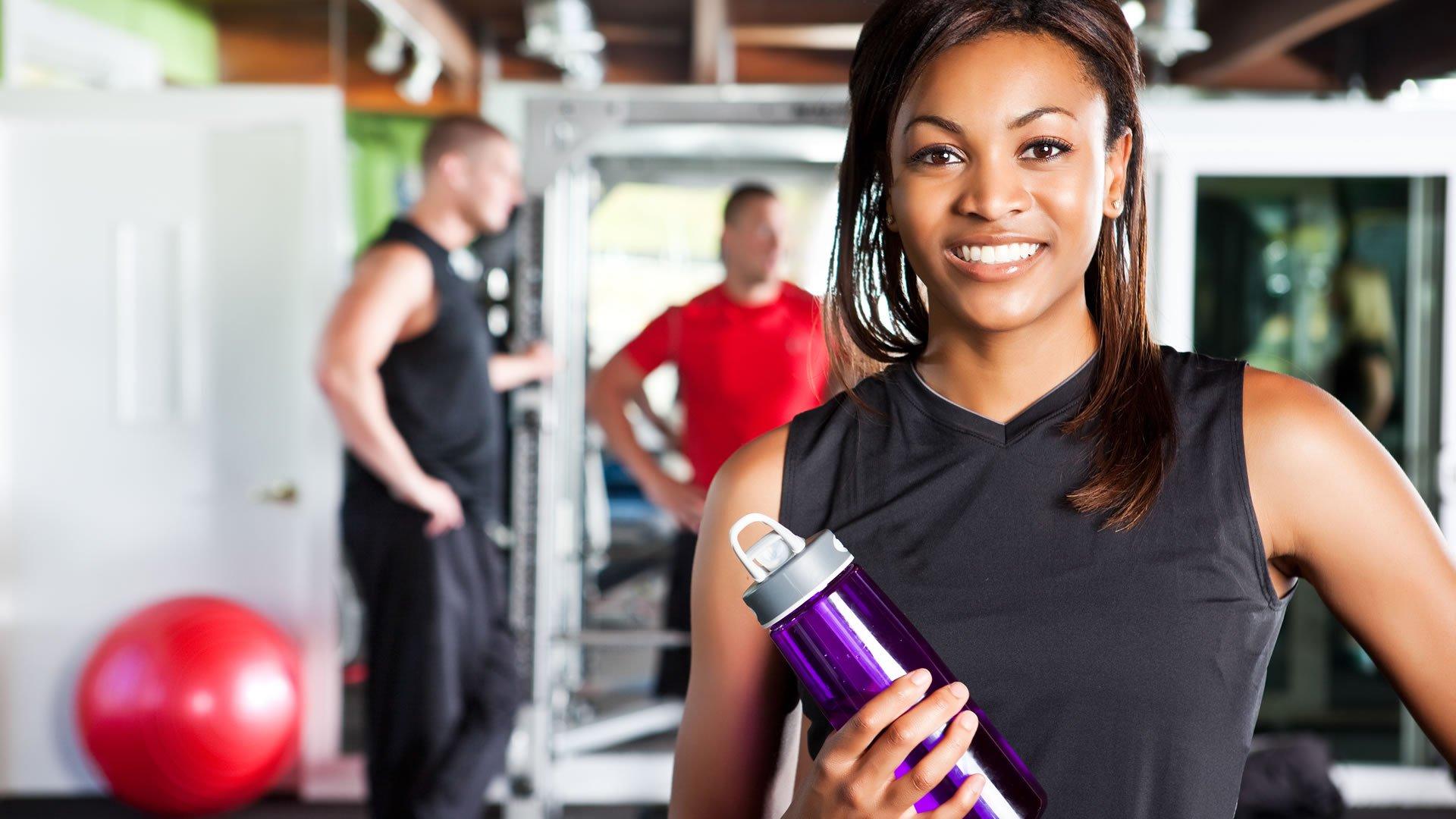 Atlanta Fitness is now Onelife Fitness