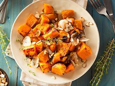 Sweet Potatoes-1