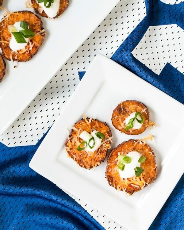 Sweet-Potato-Bites-1-of-5