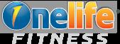 Onelife Fitness Logo