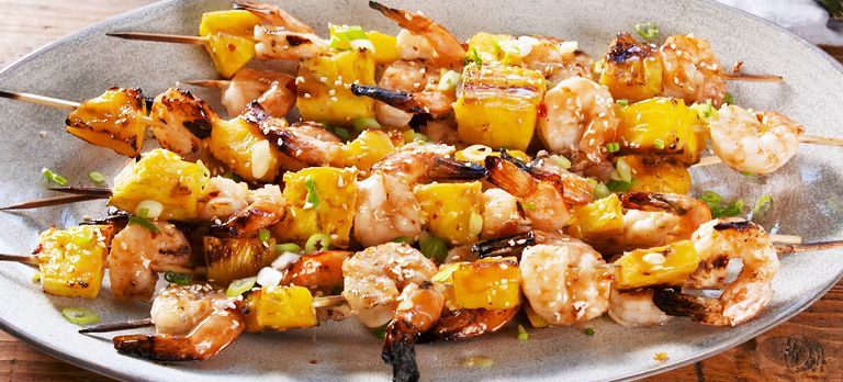 delish-pineapple-shrimp-skewers-still001-1562101149