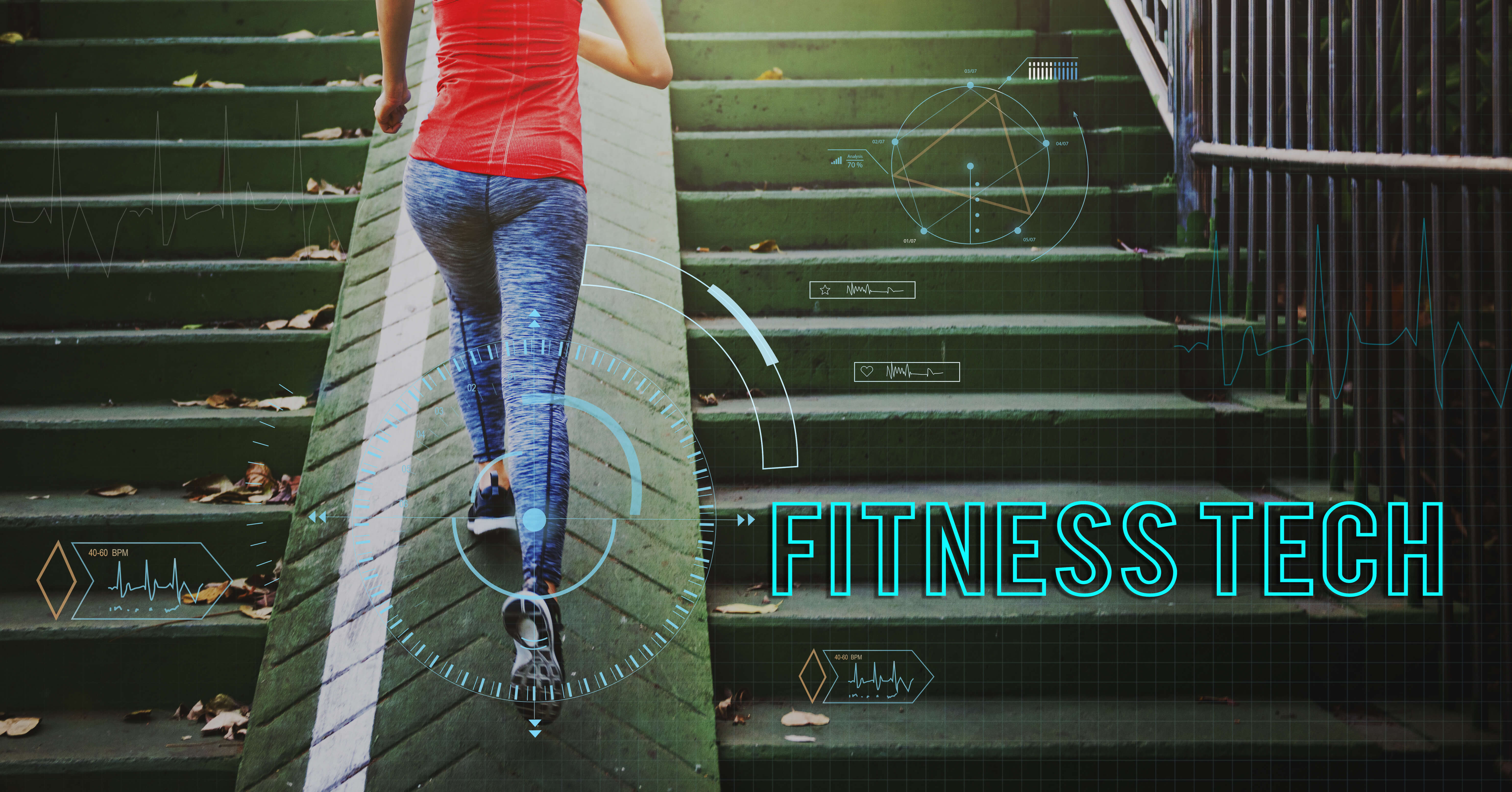 fitness tech (1)