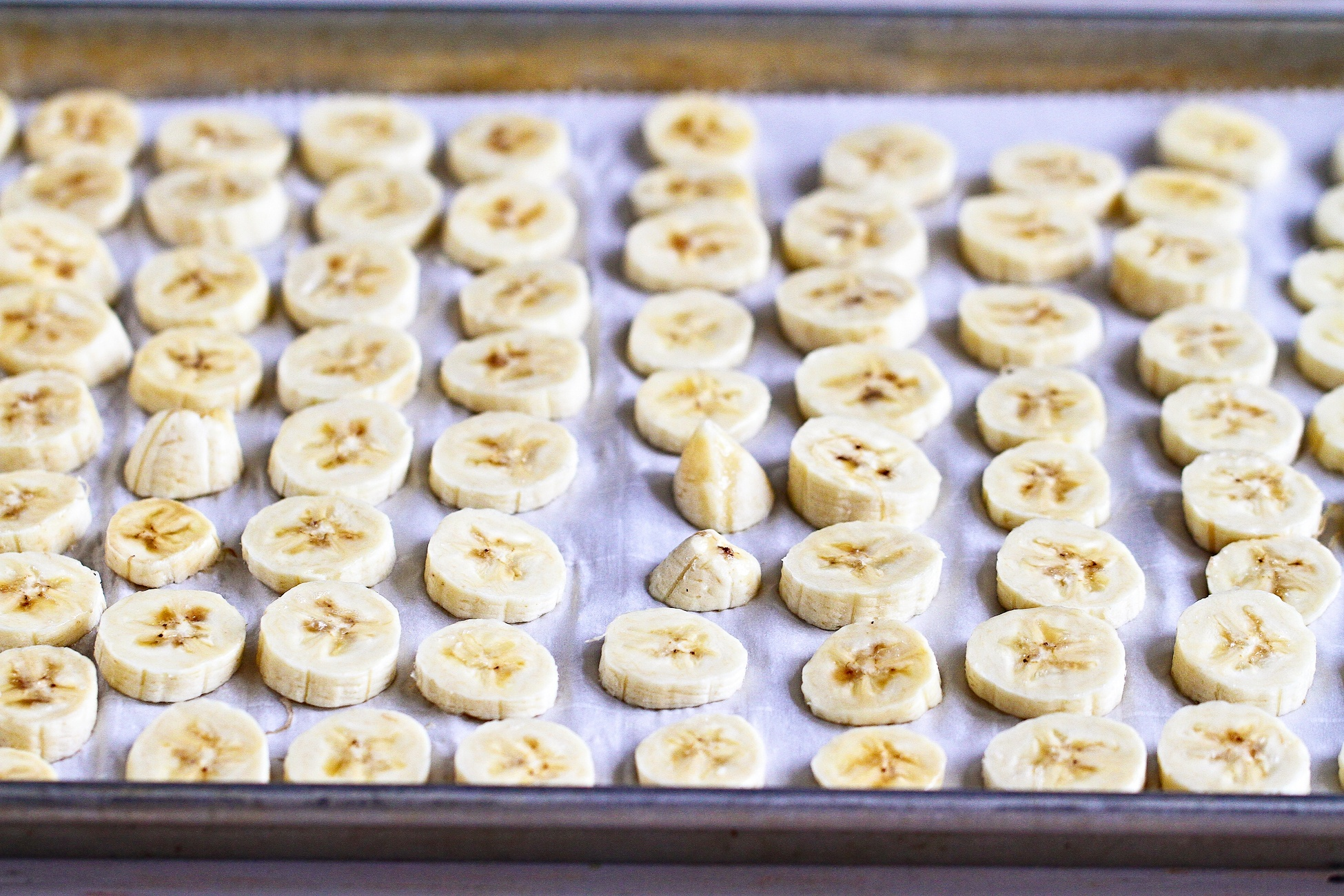 how-to-freeze-bananas-03