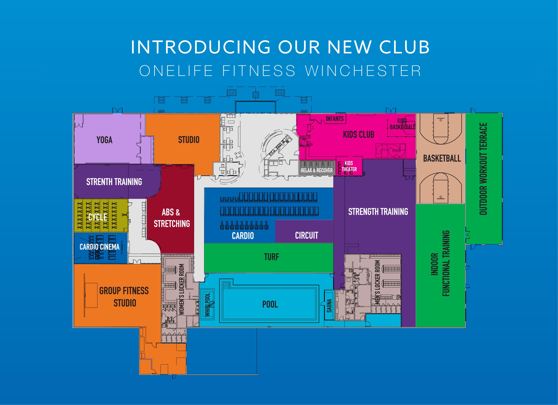 Home Sauna Kits Since 1974 sauna club plan b | prague castle. 2020-02-06